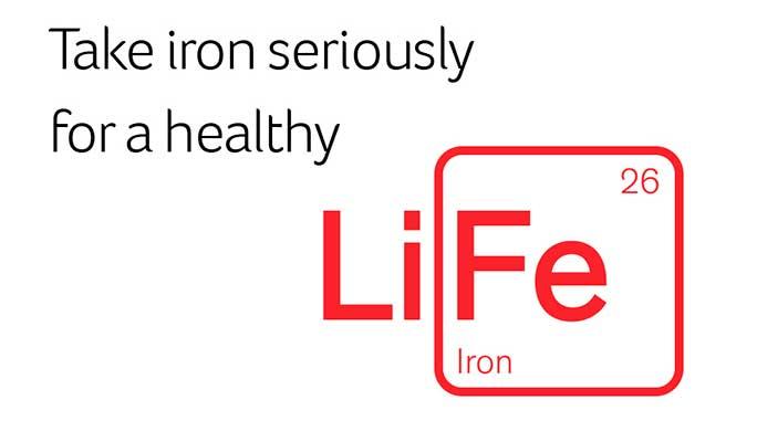Logo campaña Life