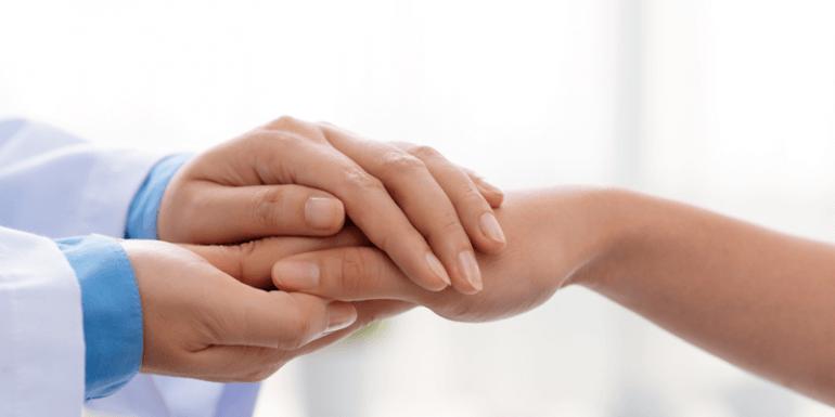 pacients-ERCA-profesional-confianza-seguridad