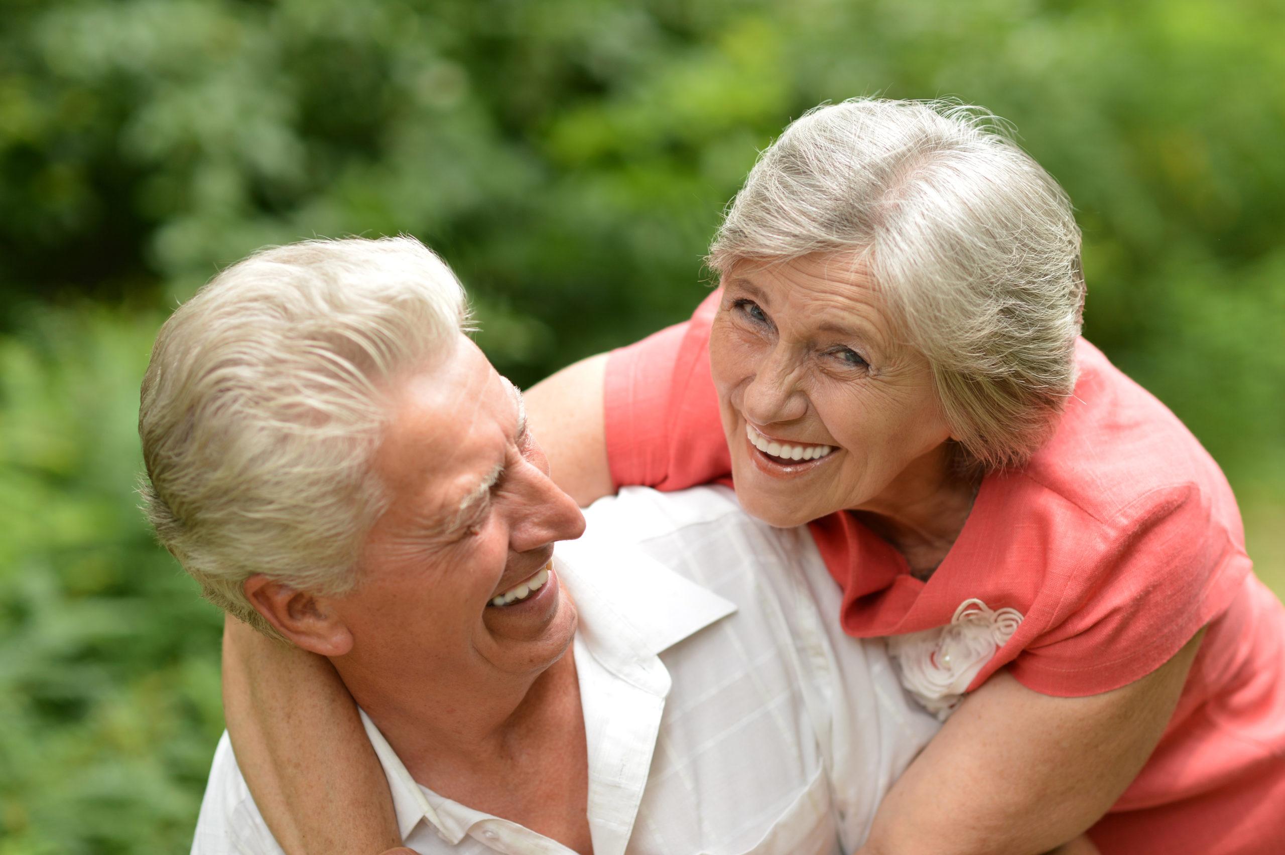 Potasio e hiperpotasemia